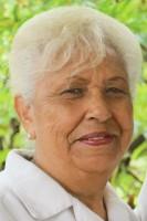 Mabel De Silva